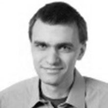 Nikolay Chashnikov