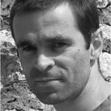 Jacek Laskowski