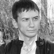 Anton Moiseev