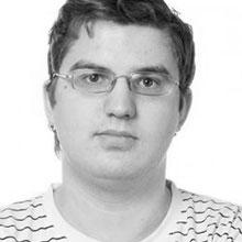 Alexander Podkhalyuzin