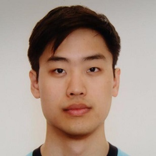 Daniel Hyun