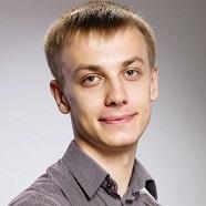 Stanislav Kyfenko
