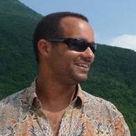 Frank Lyaruu