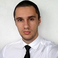 Alexander Matorin