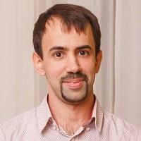 Dmytro Sokolov