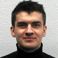 Jaroslav Ovcharenko