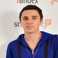 Igor Dmitriev