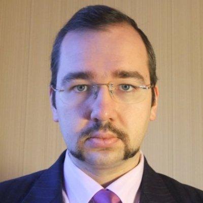 Sviatoslav Stumpf