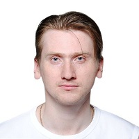 Ihor Kolodyuk