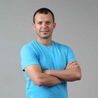 Maxim Novak