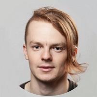 Igor Lozynskyi
