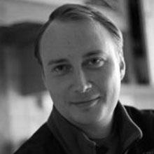 Dmitry Chuyko