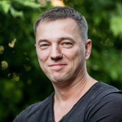 Yegor Bugayenko
