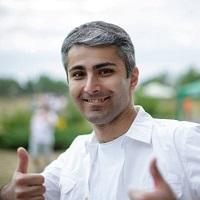 Orkhan Gasimov