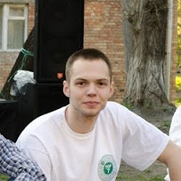 Bogdan Storozhuk