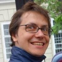 Igor Mazur
