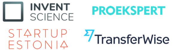 work-estonia-logos
