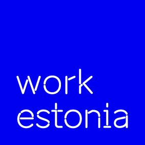 Work Estonia
