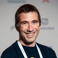 Volker Simonis