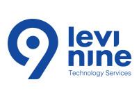 Levi9