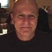 Hugh McKee