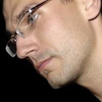 Jakub Nabrdalik