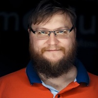 Oleg Chirukhin