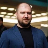 Andrey Kogun