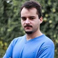 Sergii Bishyr