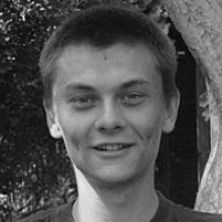 Kyrylo Holodnov