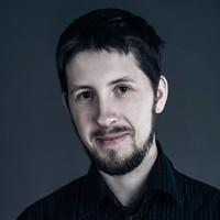 Andrzej Grzesik