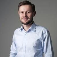 Sergio Kovtunenko